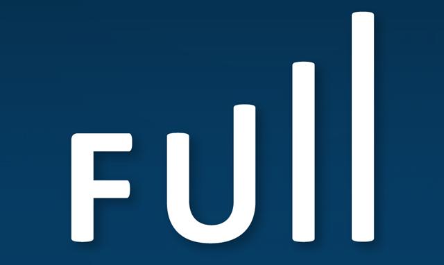 Full Employment logo