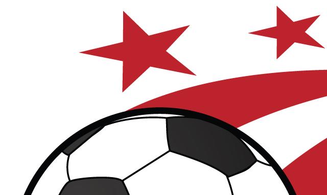Winning Goal Logo