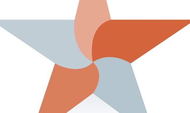 SPP Logo Concepts