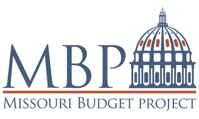 MBP logo